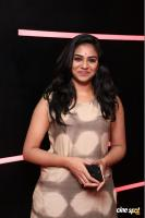 Irumbu Thirai Movie Celebrity Show (9)