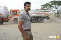 Crime 23 Actor Arun Vijay (3)
