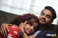 Abhiyum Anuvum Latest Photos (1)