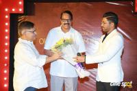 Allu Aravind Felicitation To Mahanati Team (32)