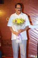 Allu Aravind Felicitation To Mahanati Team (33)