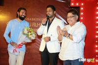 Allu Aravind Felicitation To Mahanati Team (36)