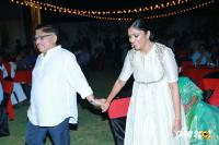 Allu Aravind Felicitation To Mahanati Team (4)