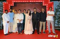 Allu Aravind Felicitation To Mahanati Team (42)