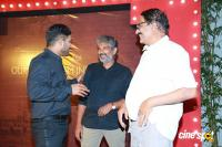 Allu Aravind Felicitation To Mahanati Team (43)