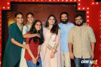 Allu Aravind Felicitation To Mahanati Team (47)