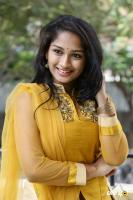 Ambika Telugu Actress Photos