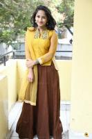 Ambika at Geethapuri Colony Movie Press Meet (11)