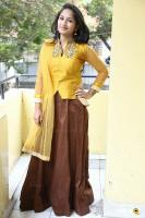 Ambika at Geethapuri Colony Movie Press Meet (12)