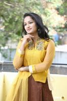 Ambika at Geethapuri Colony Movie Press Meet (13)