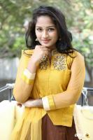 Ambika at Geethapuri Colony Movie Press Meet (14)