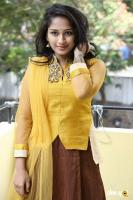 Ambika at Geethapuri Colony Movie Press Meet (15)