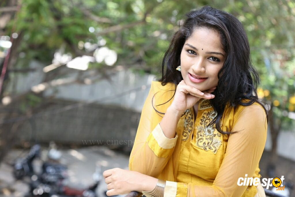 Ambika at Geethapuri Colony Movie Press Meet (22)