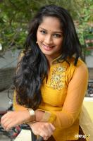Geethapuri Colony Movie Press Meet (10)