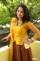 Geethapuri Colony Movie Press Meet (8)