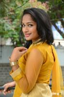 Geethapuri Colony Movie Press Meet (9)