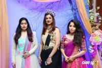 Jhanvi Bajaj Inaugurates Trendz Expo At HICC (15)