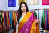 Jhanvi Bajaj Inaugurates Trendz Expo At HICC (20)