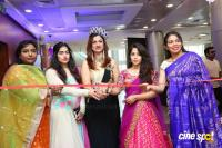 Jhanvi Bajaj Inaugurates Trendz Expo At HICC (5)