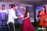 Kaasi Movie Pre Release Event (25)