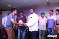 Kaasi Movie Pre Release Event (31)