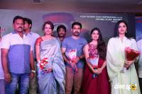 Kaasi Movie Pre Release Event (33)