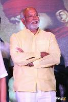 Kaasi Movie Pre Release Event (49)