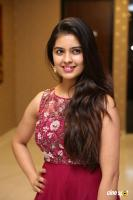 Amritha Aiyer at Kaasi Movie Pre Release Event (12)