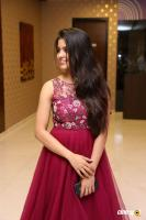 Amritha Aiyer at Kaasi Movie Pre Release Event (16)