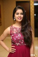 Amritha Aiyer at Kaasi Movie Pre Release Event (17)