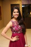 Amritha Aiyer at Kaasi Movie Pre Release Event (18)