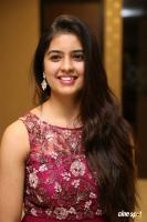 Amritha Aiyer at Kaasi Movie Pre Release Event (22)