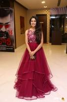 Amritha Aiyer at Kaasi Movie Pre Release Event (23)