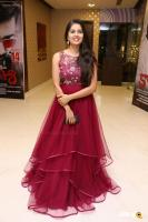Amritha Aiyer at Kaasi Movie Pre Release Event (24)