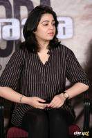 Mehbooba Thank You Meet (11)