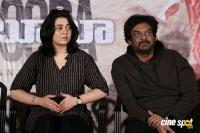 Mehbooba Thank You Meet (14)