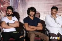 Mehbooba Thank You Meet (18)