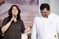 Mehbooba Thank You Meet (6)