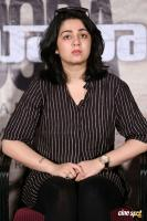 Mehbooba Thank You Meet (7)