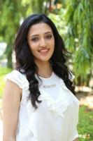 Neha Shetty at Mehbooba Thank You Meet (7)