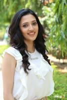 Neha Shetty at Mehbooba Thank You Meet (8)