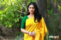 Sunaina at Kaali Movie Press Meet (1)