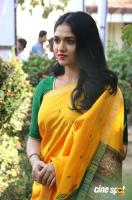 Sunaina at Kaali Movie Press Meet (3)
