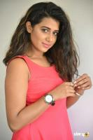 Shilpa Manjunath Actress Photos