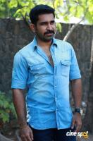 Vijay Antony at Kaali Movie Press Meet (2)