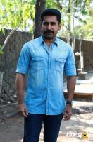 Vijay Antony at Kaali Movie Press Meet (3)