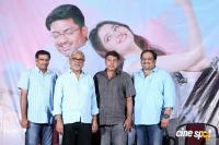 Naa Nuvve Trailer Launch (10)