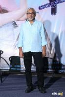 Naa Nuvve Trailer Launch (11)