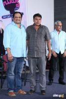 Naa Nuvve Trailer Launch (13)