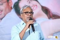 Naa Nuvve Trailer Launch (5)